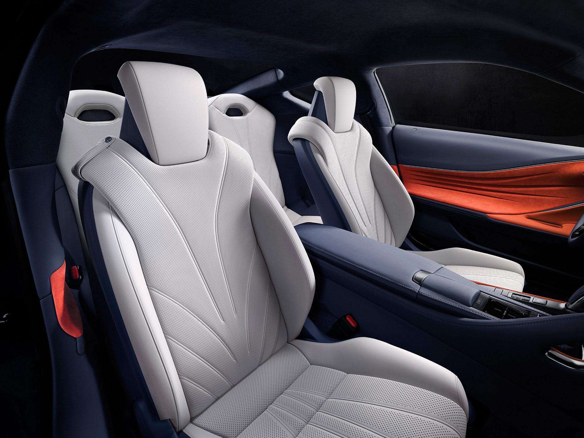 Lexus_after-3