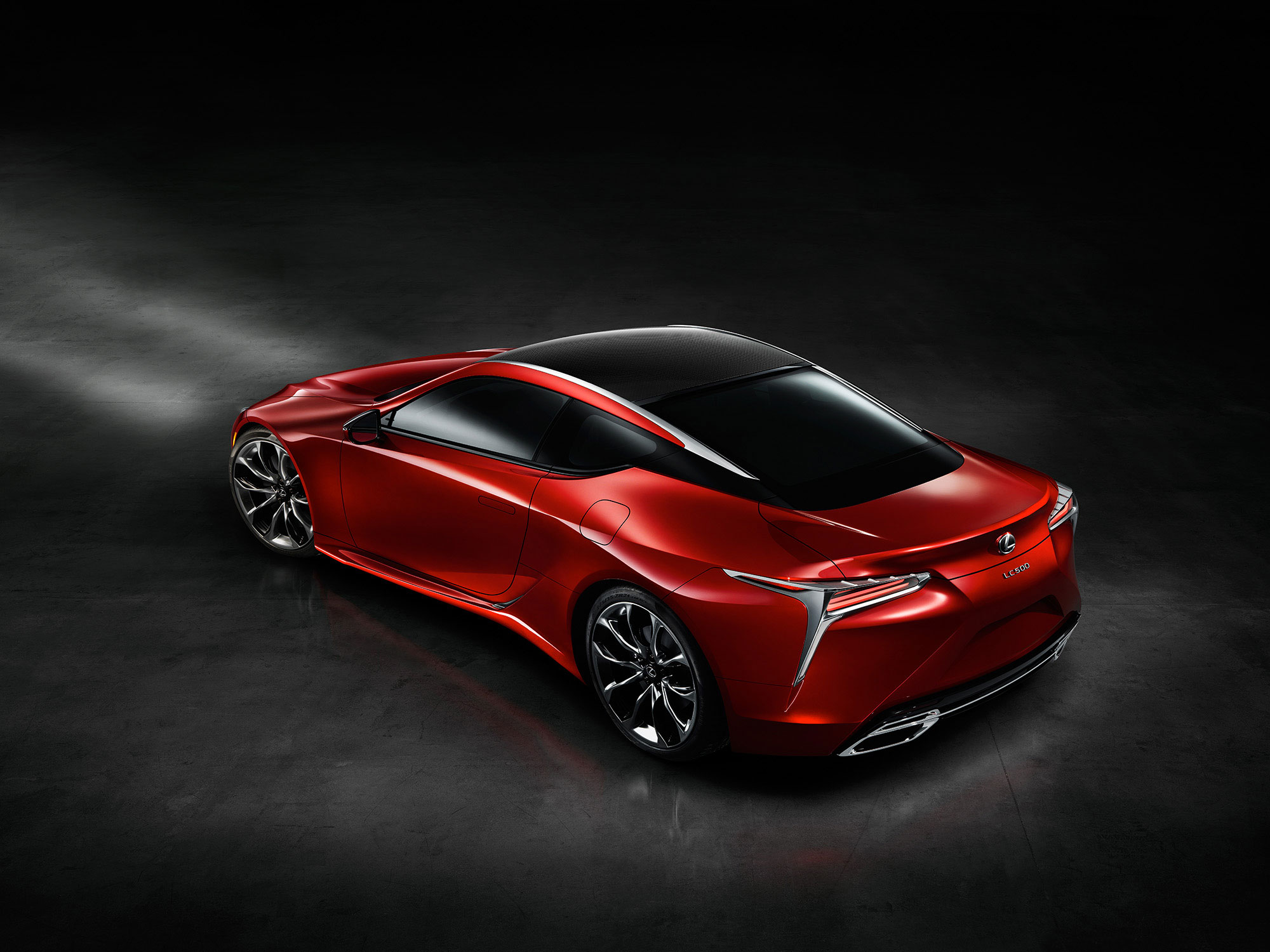 Lexus_before-4