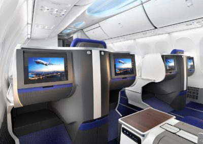 E16-0008_Boeing_737_MAX_52_oS_Cam21_Warm_RC-1-add-screens_v2_print