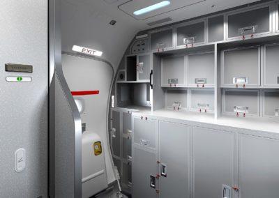 E16-0008_Boeing_cam37_DS71_RC_print