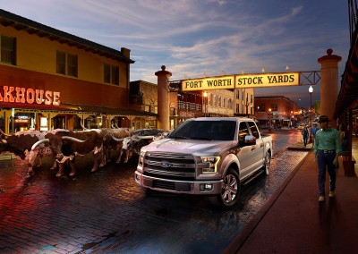 F150_stockyards_HR_wTruck_r5aa
